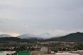 Incendi forestal a Sogorb, febrer de 2014.JPG