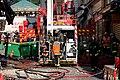 Incendie Elysee Montmartre 2011-03-22 n10.jpg
