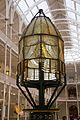 Inchkeith Lighthouse lens 2013-1.jpg