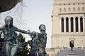 Ind War Memorial Plaza 10.jpg