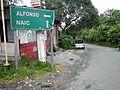 Indang,Cavitejf8297 11.JPG