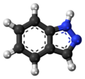 Indazole 3D ball.png