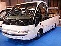 Indcar Mago 2 Cabrio 001.jpg