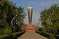 Independence-Park-Shymkent-Kazakhstan.jpg