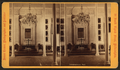 Independence Hall, (interior), by Cremer, James, 1821-1893 2.png