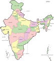 India-map-ml.png