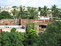India - Places - 002 - View from my rooftop in Chennai 2 (319373503).jpg