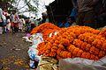 India DSC00930 (16696894676).jpg