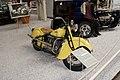Indian Four 1940 RSideFront SATM 05June2013 (14620752953).jpg