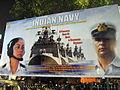 Indian Navy (2167668541).jpg
