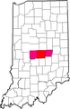 Indiana (CSC).PNG