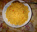 Indomie with vegetables.jpg