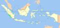 IndonesiaBengkulu.png
