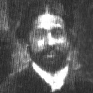 Indumadhab Mallick - Dr. Indumadhab Mallick