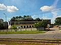 Industrialnyy rayon, Cherepovets, Vologodskaya oblast', Russia - panoramio (57).jpg