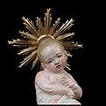 Infant Jesus MET DP101436.jpg