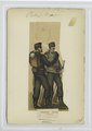 Infanterist. Schütze (feldmässig) (NYPL b14896507-90691).tiff