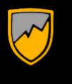 Inflationsschutzbrief-das-Logo.png