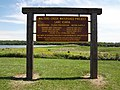 Information Sign - Lake Icaria, Iowa.jpg
