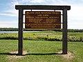 Information Sign - Lake Icaria, Iowa.jpg