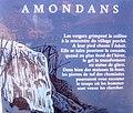 Informations sur Amondans.jpg