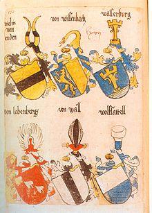 Ingeram Codex 137.jpg
