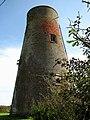 Ingham - Mill Farm Mill.jpg