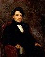 Inman portrait of John Church Hamilton.jpg