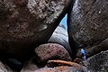 Inside Balconies Cave 2.jpg
