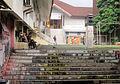 Institut Kesenian Jakarta.jpg