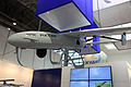 Integrated Safety and Security Exhibition 2013 (502-32).jpg