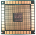 Intel Itanium 9300 CPU bottom.png