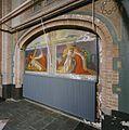 Interieur, zuider zijbeuk, kruiswegstaties - Zieuwent - 20347227 - RCE.jpg