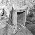 Interieur console van het grote grafmonument - Batenburg - 20028271 - RCE.jpg