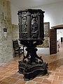 Interior.003 - Catedral de Astorga.jpg