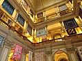 Interior - Colorado State Capitol - DSC01272.JPG