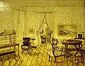 Interior by Boros.jpg
