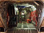 Interior of A15-202 at the Treloar Technology Centre September 2016.jpg