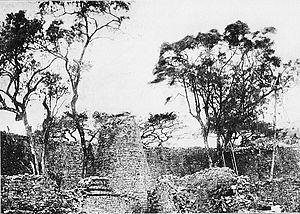 グレート・ジンバブエ遺跡の画像 p1_1