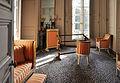Interior of the Grand Trianon 001.jpg