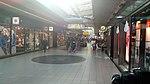 Interior of the Schiphol International Airport (2019) 38.jpg