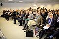 Interjet Press Conference (7597683070).jpg