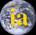 Interlingua-altlogo.png