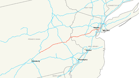 Interstate 78 map.png