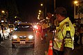 Intervención a la ciudad de Bogotá (7480868768).jpg