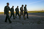 Into Darkness, NATO pilots complete night training 150224-M-ZB219-737.jpg