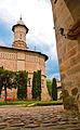 Intrarea în Mănăstirea Dragomirna.jpg