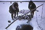 Inuit fishing for sheefish at Selawik NWR.jpg