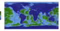 Inverted World Map 4500 2.png