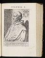 Ioannes V. Giovanni V.jpg